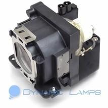 VPL-AW15 Recambio Lámpara para Sony Proyectores LMP-H160 - $33.64