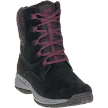 Merrell Jovilee Artica Waterproof  Women Boots NEW Size 7 8 9 - $99.99