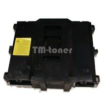 New JC97-04079A Genuine Samsung LSU Laser Head Unit CLX4195FN 4195FW 4195N - $39.98