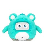 Woobo Minty Marshmallow - Interactive Robot for Curious Kids - $173.40