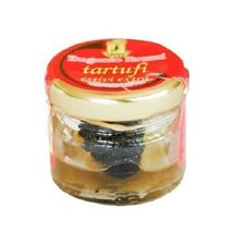 Italian Black Summer Truffle, Whole - 0.4 oz - $39.50