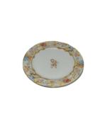 Fitz & Floyd CHERUB Habitat Americana Omnibus Dinner Plate 16985 - $19.79