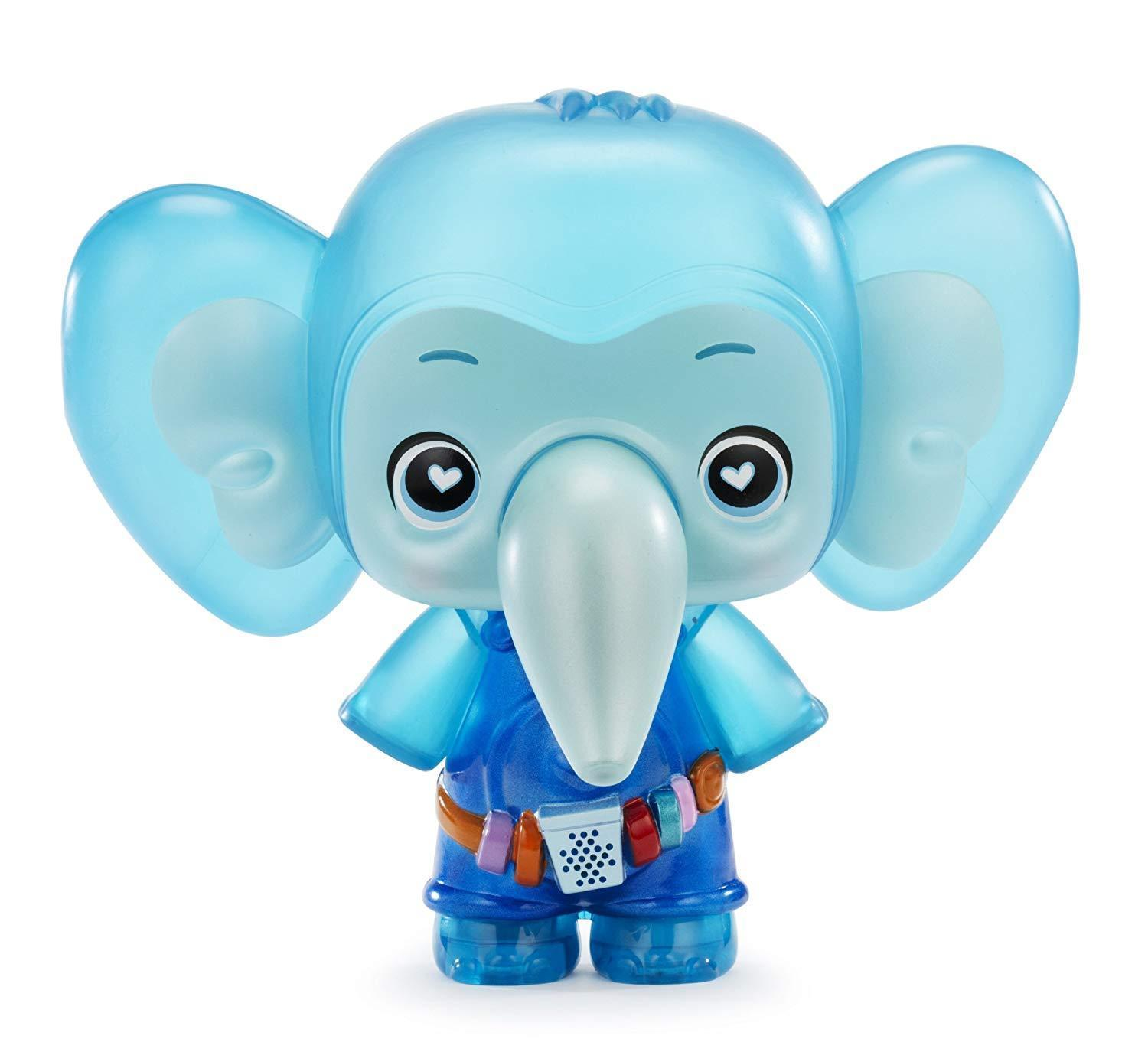 Little Tikes Squeezoos Feature Elephant (Large) - $22.99