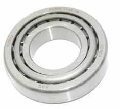 NEW KBC 30207J BEARING B0909-2145-18