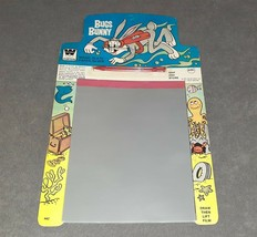 Magic Slate: Looney Tunes Bugs Bunny Scuba Whitman [NEW & UNUSED] 1974 - $25.00