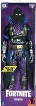 "Fortnite 12"" Victory Series Raven - $19.30"