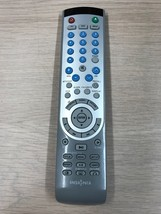 Insignia Remote Control Tested And Cleaned                                 (H2)