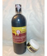 Yeguada La Reserva Shampoo & Colageno 60gr All Natural Anti Hair Loss Tr... - $27.75