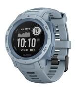 Garmin Watch sample item