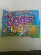 (2) Dubble Bubble Eggs Assorted Fruit Flavors 4.5oz bags  - $13.81