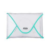 mumi Garment Folder | Packing Folder for Travel | Keeps Clothes Wrinkle-Free | I - $46.81