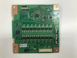 Sony XBR-55X850B Led Driver Board 14ST016S-B01 - $44.55