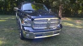 2017 RAM 1500 Laramie For Sale in Kernsville, North Carolina 27284 image 6