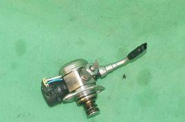 KIA Hyundai GDI Gas Direct Injection High Pressure Fuel Pump HPFP 35320-2b130 image 4