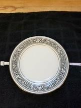 "Noritake Ivory Prelude 6""   Plates (5) - $14.40"