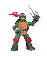 Teenage Mutant Ninja Turtles Raphael - $11.75