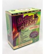 Ortiga t AJO Rey con Omega 3, 5 y 9 Suplemento Dietético Original - Producto Nat - $15.19