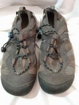 Keen Womens Waterproof Casual Hiking Walking Kayak Water Shoes Size 8  - $23.36