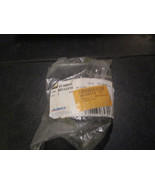 ACDelco 15-80845 GM Original Equipment Heating and Air Conditioning Blow... - $19.59