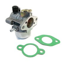 Lumix GC Gasket Carburetor For Toro 73428 73429 73448 73449 Lawn Tractor... - $49.95