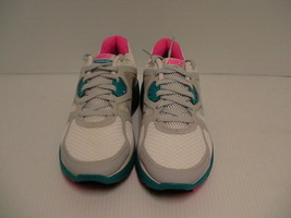 Women's nike lunarglide+3 running shoes size 5.5 us  - $64.30