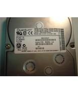 18.2GB 3.5 SCSI 80PIN HH ATLAS III DEC RZ2EA-LA Free USA Ship Our Drives... - $19.95