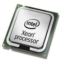 Intel Xeon Processor E5-2667 V - £3,249.78 GBP
