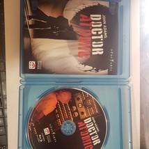 John Adams: Doctor Atomic [Blu-ray] image 3