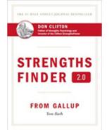 Strengths  Finder 2.0 - $9.95