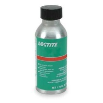 Activator, Bottle, 1.75 Fl Oz, Brown - $42.76