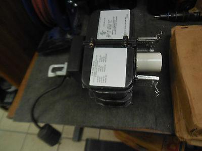 Lithonia TH400M-277-SCWA-LCPP-DBL-HSG HOUSING FOR LIGHT