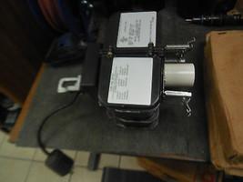 Lithonia TH400M-277-SCWA-LCPP-DBL-HSG HOUSING FOR LIGHT  image 1