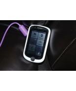 Magellan Cyclo 505 Cycling GPS Computer Tracker-MAIN UNIT FOR PARTS / FI... - $40.92