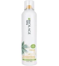 Matrix Biolage Freeze Fix Humidity Resistant Hairspray, 10oz