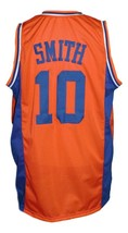 Custom Name # Virginia Squires Aba Basketball Jersey New Sewn Any Size image 2