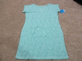 BNWT Columbia Outerspaced Dress, Women, Size XL, Ocean Water, $80 - $39.59