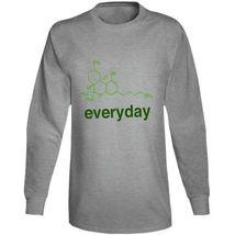 Thc Formula Everyday 420 Long Sleeve T Shirt image 11