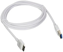 Samsung 21 Pin Data Cable USB 3.0 - $5.59