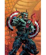 Captain America #20 NOW [Comic] [Jan 01, 2014] ... - $2.50