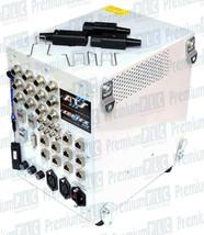 ATS AUTOMATION ATS CORTEX 812 VISION SYSTEM SV-CORTEX-812-000 NEW