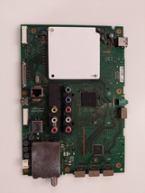 Sony kdl-47W802A  Main Board  A1944082A - $46.25