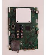 Sony kdl-47W802A  Main Board  A1944082A - $46.25