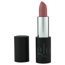 Glo Lipstick  Pillow Talk - $22.50