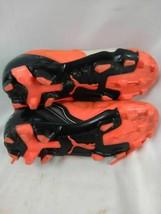 Puma Evo Power 4 13.0 Youth Size Soccer Cleats - $19.99