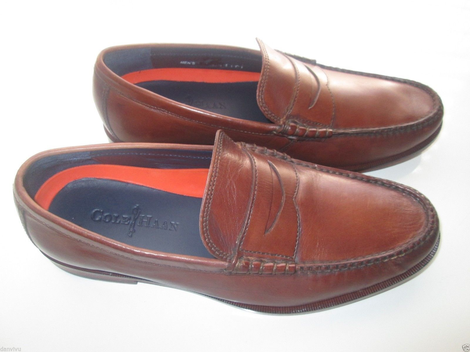 94e0cf983f8 Cole Haan C11615 Penny Loafer Men  Shoes and 50 similar items. S l1600