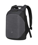 KORIN ClickPack Pro- Anti Theft Travel Backpack Laptop Backpack 15.6 inc... - $80.01