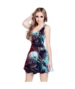 Tokyo Ghoul Anime 02 Reversible Sleeveless Dress - $19.99+