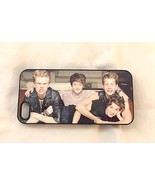 THE VAMPS   Apple iPhone 5 PIC #1  NEW in Original Packaging MUST-HAVE! - $5.93