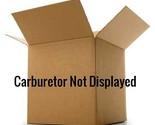 Aaa carb box temp thumb155 crop
