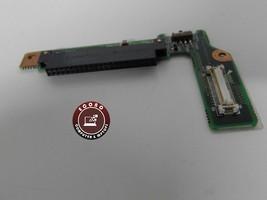 Toshiba 2415-S205 Genuine Connector Board - $12.86